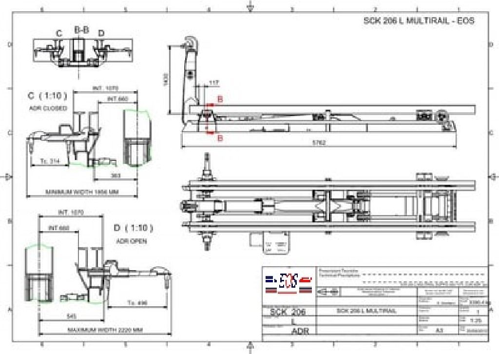 standard hook up drawings Standard details for water main installations prepared by: bureau of engineering services  d-13 precast valve basin for pipes up to 16-inch diameter d-14 brick masonry valve basin.